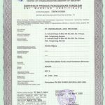 sni certificate